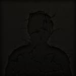 воскрешение персонажей - последнее сообщение от y740mp