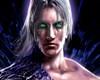 [Mod] Noble Paladin & Diablo 2: Reign of Terror Mod - последнее сообщение от BarloGT