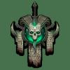 Ritualist - последнее сообщение от NarDagash