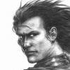 Второе DLC - последнее сообщение от Gurthos