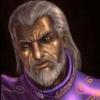 [Mod] Noble Paladin & D... - последнее сообщение от Strannik