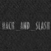 Мрачные видения! - последнее сообщение от HackAndSlash