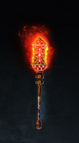 Epic_BlessedTorch_01