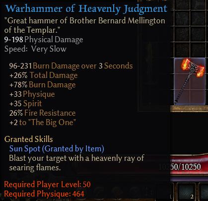wpid-warhammer-of-heavenly-judgment.jpg.jpeg