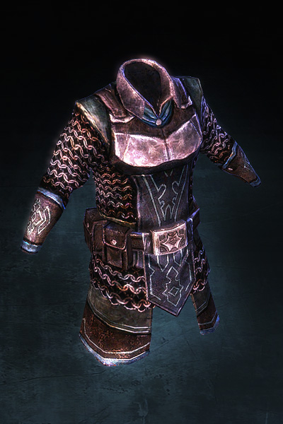 gm58 Factions_Necromancer_Torso02