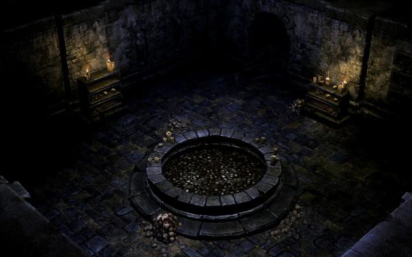 gm65 Crypt