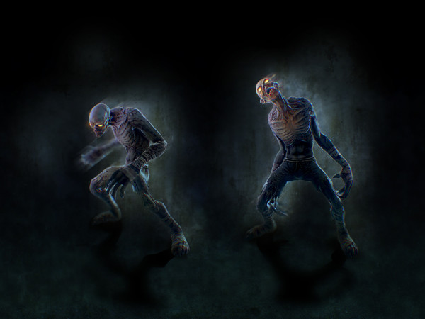 gm71 Ghoul01