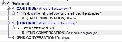 gm93 Conversation Tool 2