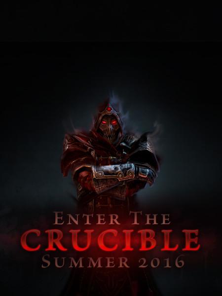 gm98 CrucibleTeaser01