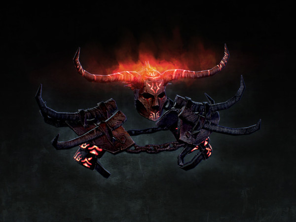 gm101 Legendaries_VisageOfBlackFlame_01