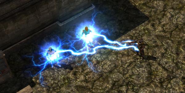 gm108-lightning-02