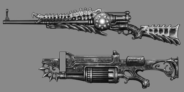 gm109-2h-guns